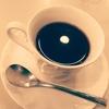 コーヒーがある時間   〜 秋色の歩道 〜
