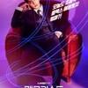 ユスンホ韓国ドラマ「メモリスト」ネタバレなし感想 ケーブル激戦の中…苦戦