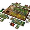【ニュース】Kickstarterピックアップ2018年3月編:「Robin Hood and the Merry Men」が和訳付きでよち工房さんより注文受付中!他、悩ましいプロジェクトをご紹介。