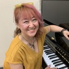 ジャズ・ポピュラーピアノ個人レッスン教室 三宮・灘 ポピュラーソングcover演奏動画