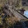 大谷川ダム