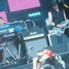 ROCK IN  JAPAN    で 一番のギタリストは?