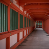 急に思いついて鳥取・島根に行ってきた! 2日目