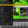 【UE4,4.22】UE4でツバキちゃんからVRMのアニメーションを作るぞーっ