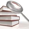 【ノート】わたしが読書会開設に込めたもの~『読書と社会科学』を参考に~
