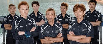 【今村豊】選手という競艇選手(ボートレーサー)を調査!勝つためにプロフィール・実績・特徴をまとめてみた!
