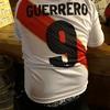 南米選手権は、サッカーはもちろんだけど、ペルーのことを知ってもらえる、興味を持ってもらうには、良いチャンス!
