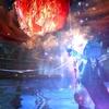 #394 FF14プレイ日記vol.39 極エメ!と自由探索【ゲーム】