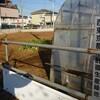 <農業講座日記> 農業委員会の仕事から見える西東京市の農業(1月28日)