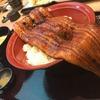 サクサクの天ぷらが食べられる定食屋さん。天ぷら海鮮いっ福神戸北店。