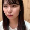 あいこじデイリーまとめ 【毎日練習する課題曲が決まった日】 2021年6月10日(木) (小島愛子 STU48 2期研究生)
