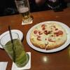 初夏の夜遊び with Family