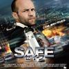 SAFE/セイフ:一日一日だメイ、大切に生きよう【洋画名セリフ】