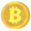 ネットショッピングで仮想通貨を買ってみよう・・・?(ネタ記事)