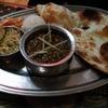 船橋のカレー屋インド料理ガンディが絶品なので是非おすすめしたい!