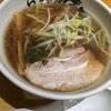 番外編  海外から日本に帰ると食べたくなるグルメランキング