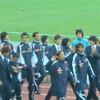 J1第33節 横浜M×新潟(日産)