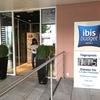 Ibis budget Zurich Airport(イビス バジェット チューリッヒ エアポート):チューリッヒ国際空港と市街地へのアクセスが抜群の「アコーホテルズ系列のホテル」