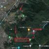 イノシシ増加でキャンプできず 北九州市立畑キャンプセンター