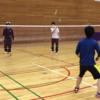 【活動報告 第80回】 荒川区の体育館 〜充実の設備!〜