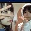 19/5/19 AKB48全国握手会@広島サンプラザホール 矢作萌夏、佐々木優佳里