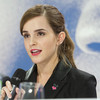 【脱ミソジニー】英国フェミニストが弱者男性にも言及? /  エマ・ワトソン 国連スピーチのフェミニズム