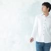 【メンズ】安くてオシャレな人気のファッションブランド10選
