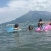 旅行に鹿児島がおすすめな5つの理由。