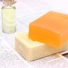 石鹸で髪を洗う「石鹸シャンプー」