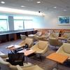 ホノルル国際空港サクララウンジを利用した感想