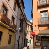 スペインの旅。2018年秋〜アルテ ヴィダ スイーツ & スパ は安くて良いホテル〜