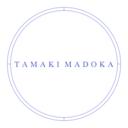 TAMAKI MADOKA'S WORKS