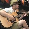 失敗しないギターの選び方