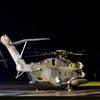 普天間の大型ヘリ CH53E 二機が長崎の対馬空港に緊急着陸 - その理由が天候不良と燃料不足というが・・・