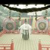 今更ですが、大河ドラマ『平清盛』を見ましたの記。その1 〜平安時代末期と妖しい人間関係を楽しむ!