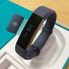 『Fitbit Alta HR』購入レポート