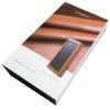 【質感最高】武蔵野レーベル musashino LABEL NW-ZX300専用 プレミアムレザーケース 購入 レビュー【写真多め】