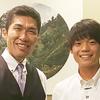 「建築士になってデザインで浜松を元気にしたい」ネットが繋いでくれた浜松西高校の学生との出会い
