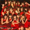 9/3 初めてのSKE48劇場 研究生「青春ガールズ」公演