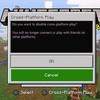 【朗報】BEの最新ベータ版で、PS4用の「クロスプレイON/OFF」設定が見つかる