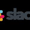 社内チャットツール選定!OSSを含む7種からSlackにたどりついた理由とは?