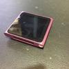 iPod nano 第6世代のスリープボタンを修理する
