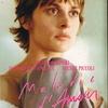 番外編「美しき諍い女」のミッシェル・ピコリさん追悼