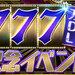 「パズドラ」で「全世界7777万DL達成記念イベント!!」開催中