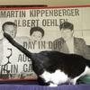 マルティン・キッペンベルガーのポスター