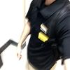 アメリカ留学ふんばり記 #9 The 3rd week of classes in UWM