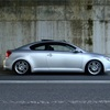 SCION tC vol.3