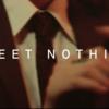 歌詞和訳:心の空洞を埋めるもの Calvin Harris – Sweet Nothing