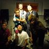 HOTLINE2012 7/27ショップライブレポート!