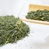 茶っ葉を食べる「茶っ葉しゃぶしゃぶ」レシピ